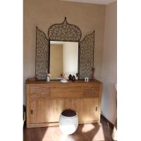 Aménagement de mobilier intérieur