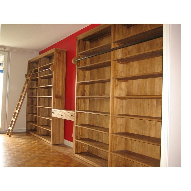 Am Nagement De Biblioth Que Dijon