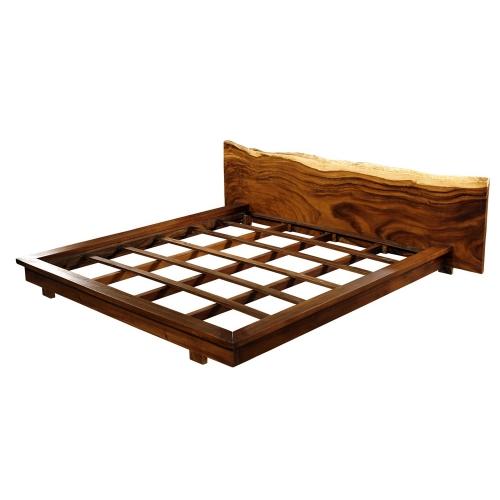 Lit en suar wood Suar