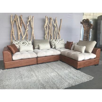 Canapé Excellence