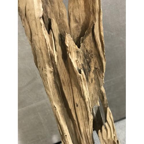 Décoration Old Wood