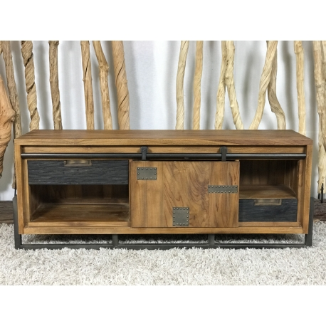 lit suard wood suar. Black Bedroom Furniture Sets. Home Design Ideas