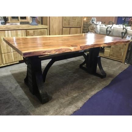 Table Eiffel Acacia