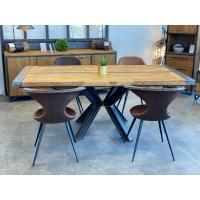 Table salle à manger Loft