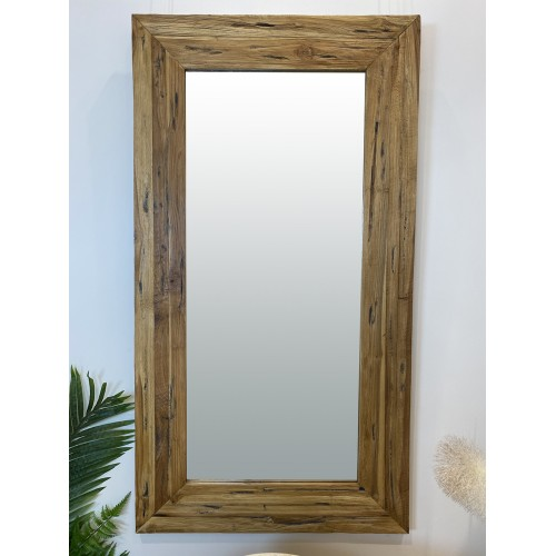 Miroir Roma