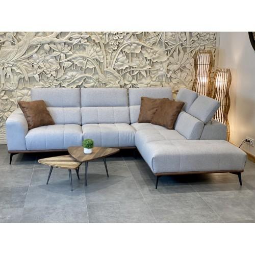 Canapé d'Angle Bristol