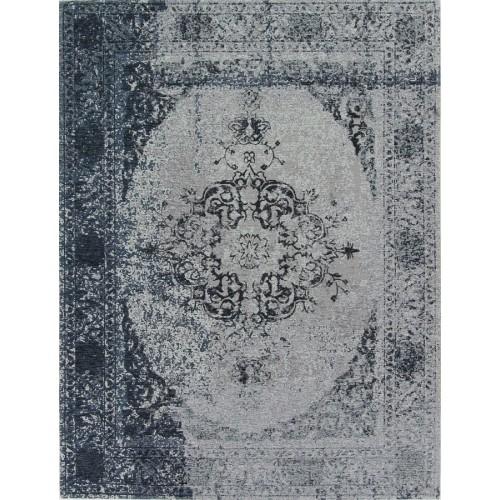 Tapis Blue Persian