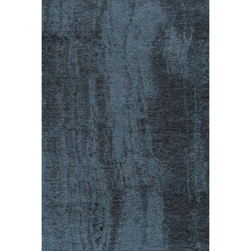 Tapis Ocean Blue
