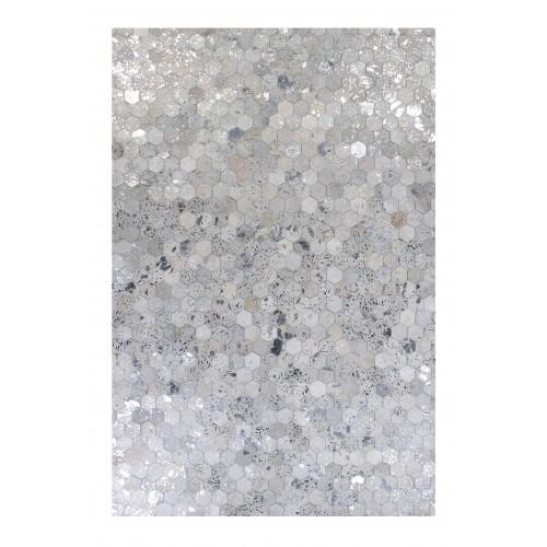 Tapis Concept Silver