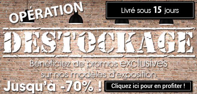 Meubles Teck Exotiques Ambiance Du Monde Ambiance Du Monde